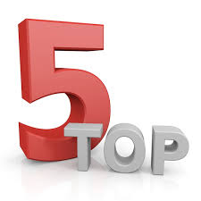 The Top 5 Most Overused Procedures in Orthopedics