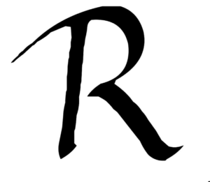 Cursor_and_letter_r_-_Google_Search