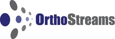 OrthoStreams