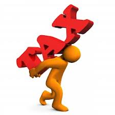 Orthopedic companies hit with the return of the 2.3% excise tax on revenue