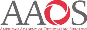 AAOS: Time for orthopedics to jump on the value-based care bandwagon