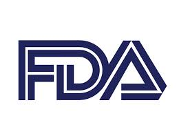 Prediction:  The FDA will shift to EU model of post-market evaluations