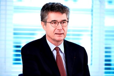 Smith and Nephew CEO Reiterates Independence Amid Takeover Speculation