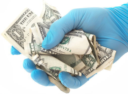 3 takeaways from the AAOS about bundled payments for joint replacements