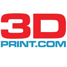 DePuy Synthes joins forces with HP for the future of 3D Printing
