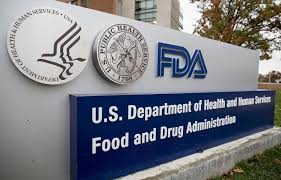The Potential FDA Impact of the 2018 Presidential Budget Request