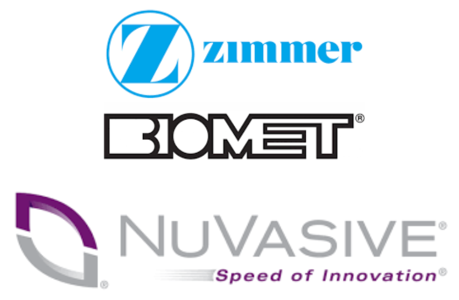 Zimmer Biomet and NuVasive Could be a Spine-Tingling Combination