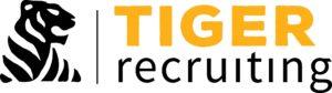 http://tigerrecruiting.com/