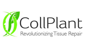 Israeli startup will use PRP product to treat tennis elbow, ACL, rotator cuff, meniscus and cartilage