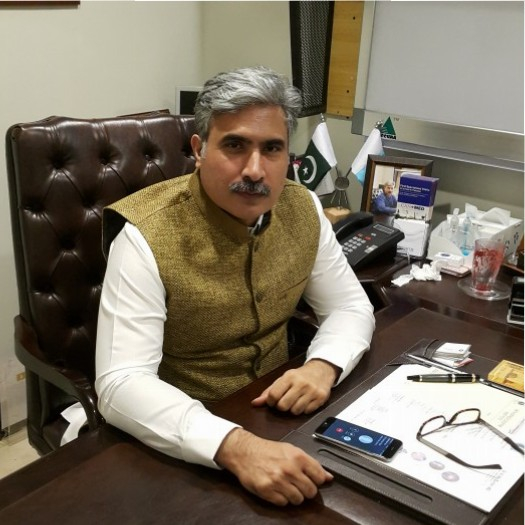dr-durrani-in-pakistan-2