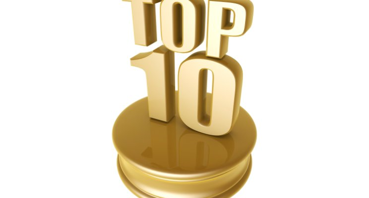 OrthoStreams – Top 10 in Medical Devices on LinkedIn