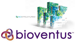 A Q&A with Bioventus about their biologics business