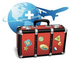 The Medical Tourism trend is on the move in Orthopedics