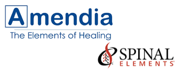 Amendia acquires Spinal Elements