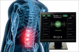 DePuy Synthes acquires nerve location technology for spine procedures