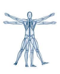 Orthopedics: A Bright Spot for Value-Based Care