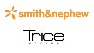 Trice Medical pulls in funding from a key strategic to fuel commercialization