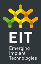 EIT acquires 22 Patents for 3D-Printed Expandable Cage Technology Based on Living Hinges