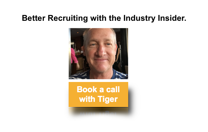 Book a call with Tiger.