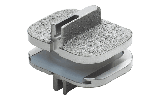 Centinel Spine acquires Prodisc assets from DePuy Synthes