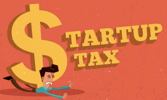The new FDA user fees are a heavy tax on startups
