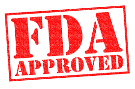New FDA guidelines you need to know for 2018