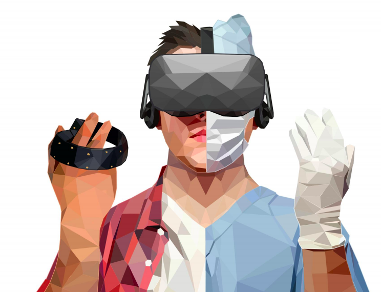 Will VR simulation training create a better orthopedic surgeon?