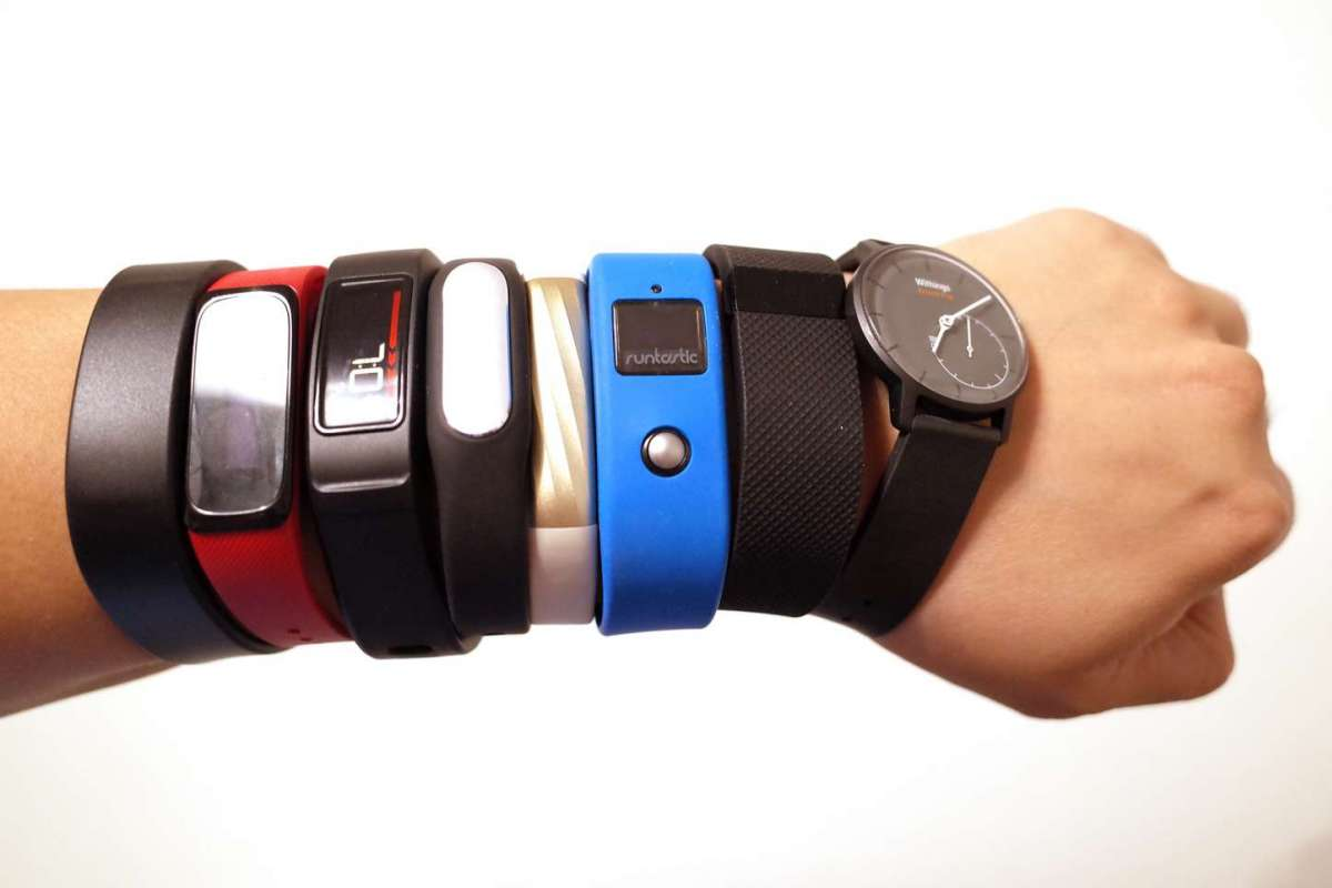 Orthopedic Wearables: What We Learned from a Year of Data