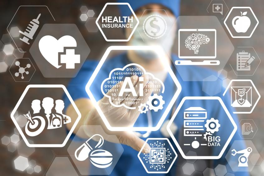 A snapshot of the regulations for Artificial Intelligence in medical devices