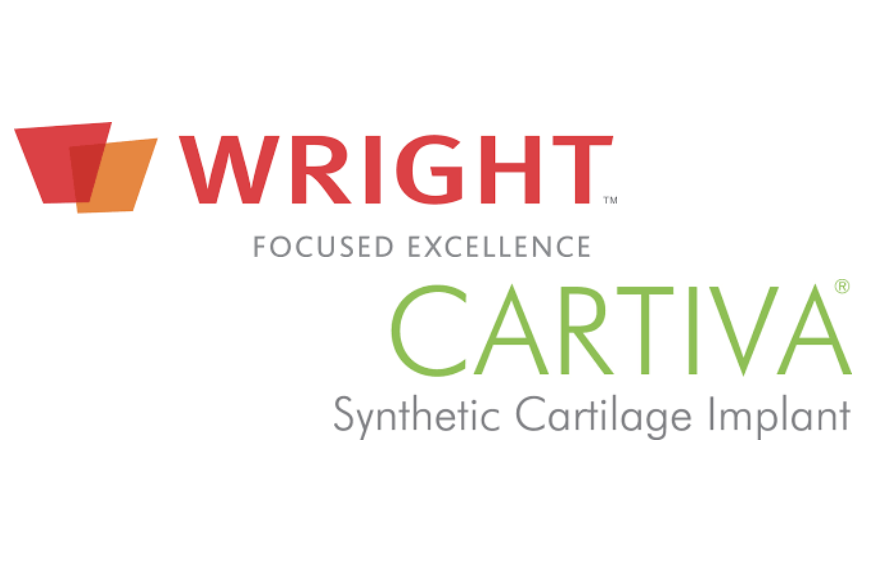 The rationale behind the Wright Medical – Cartiva acquisition