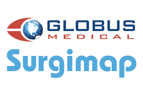 Globus acquires Surgimap, a surgical planning software startup