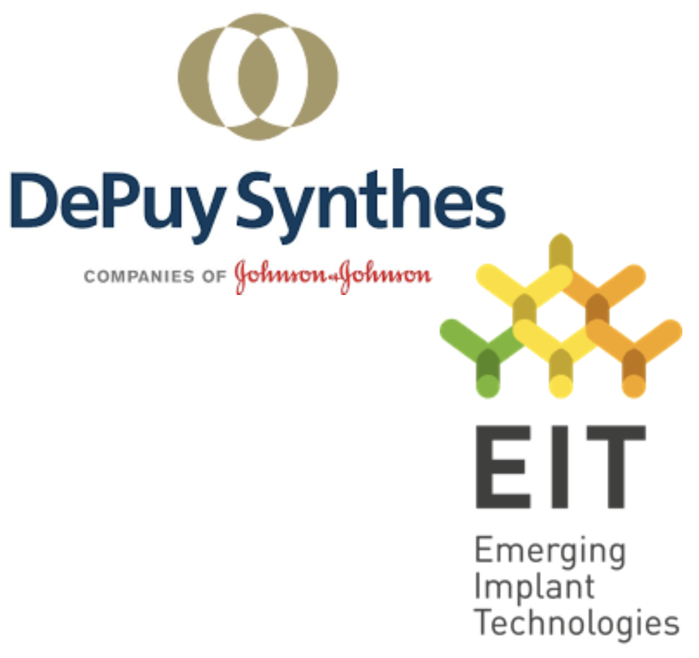 DePuy-Synthes acquires EIT for 3D-printed titanium implants in spinal
