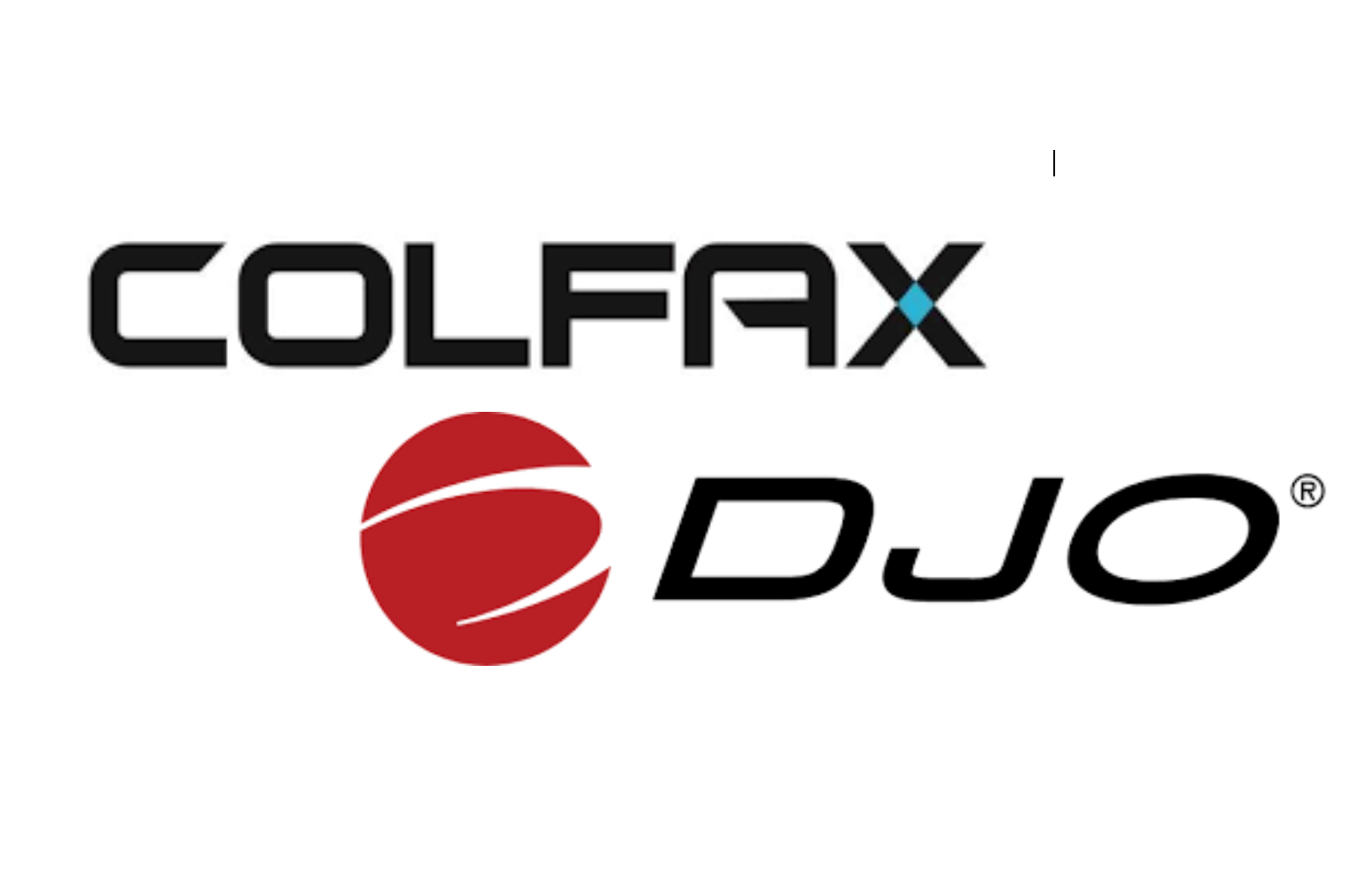 Colfax acquires DJO Global for $3.1B in cash (2.6 X sales)