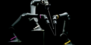 5 Surgical Robots to Look Out for in 2019
