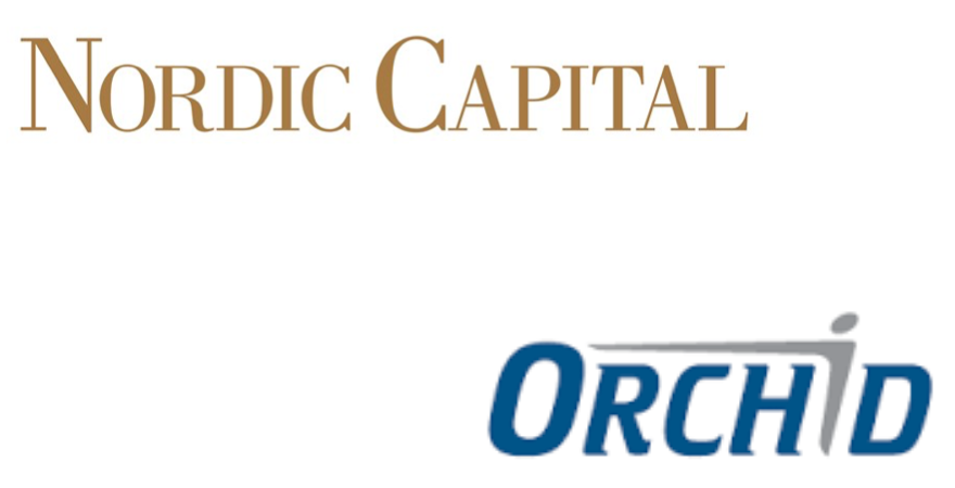 Orchid Orthopedic Solutions is acquired by a PE group