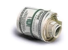 Medicare's bundled ortho payments yield modest savings