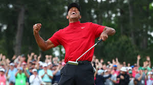 The inside story of Tiger Woods lumbar fusion and recovery