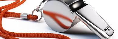 SEC awards $4.5M to Orthopedic Surgeon Whistleblower