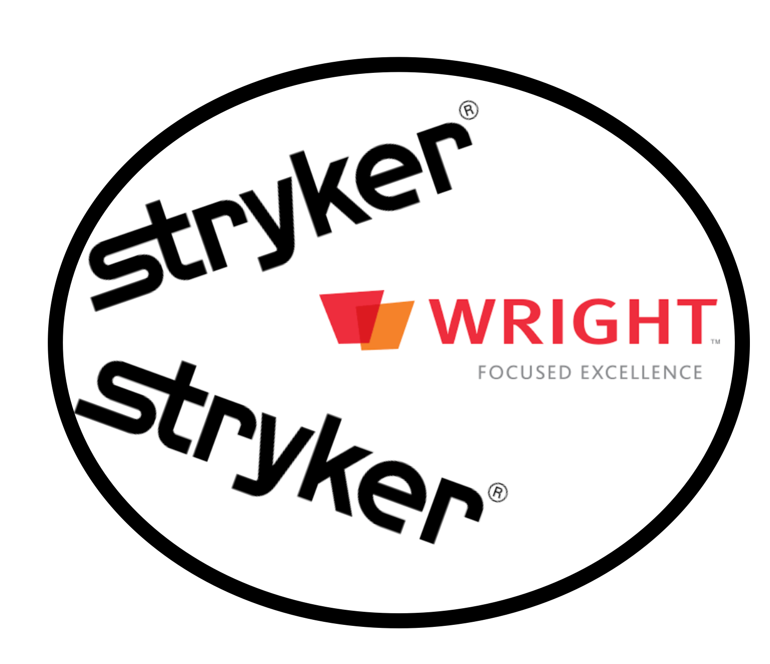 Everything you need to know about the Stryker-Wright acquisition
