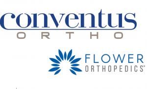 Conventus acquires Flower Orthopedics