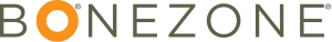 Q&A Interview on BoneZone about COVID and Orthopedics