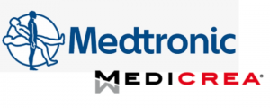 Medtronic acquires Medicrea for its spinal surgery technology for $140M