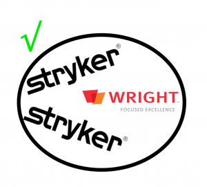 Stryker closes Wright Medical acquisition and divests businesses to DJO