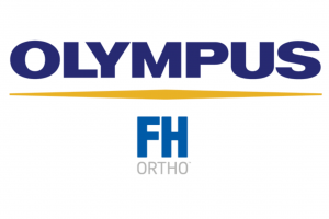 Olympus acquires FH ORTHO, a french extremities company