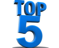 The top 5 orthopedic industry stories of 2020