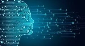 """FDA is playing catchup, releases an """"action plan"""" for AI/ ML in medical devices"""