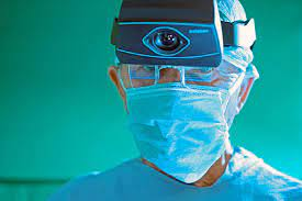 The augmented reality surgical pioneer, Augmedics, raises $36M