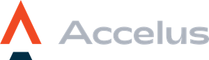 Startup merger, Integrity Implants + Fusion Robotics = Accelus
